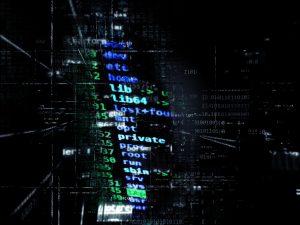 Mittelstand rückt immer stärker ins Visier der Cybergangster