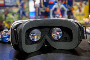 Augmented Reality für Unternehmen