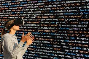 Schlüsselkompetenzen einer digitalen Arbeitswelt