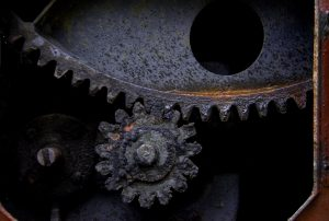 Predictive Maintenance 4.0: Zukunftsperspektiven im Maschinenbau