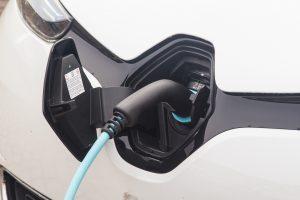 Autobranche 2025: Industrie am Scheideweg