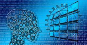 VDE-Umfrage: Digitale Transformation bis 2025 abgeschlossen