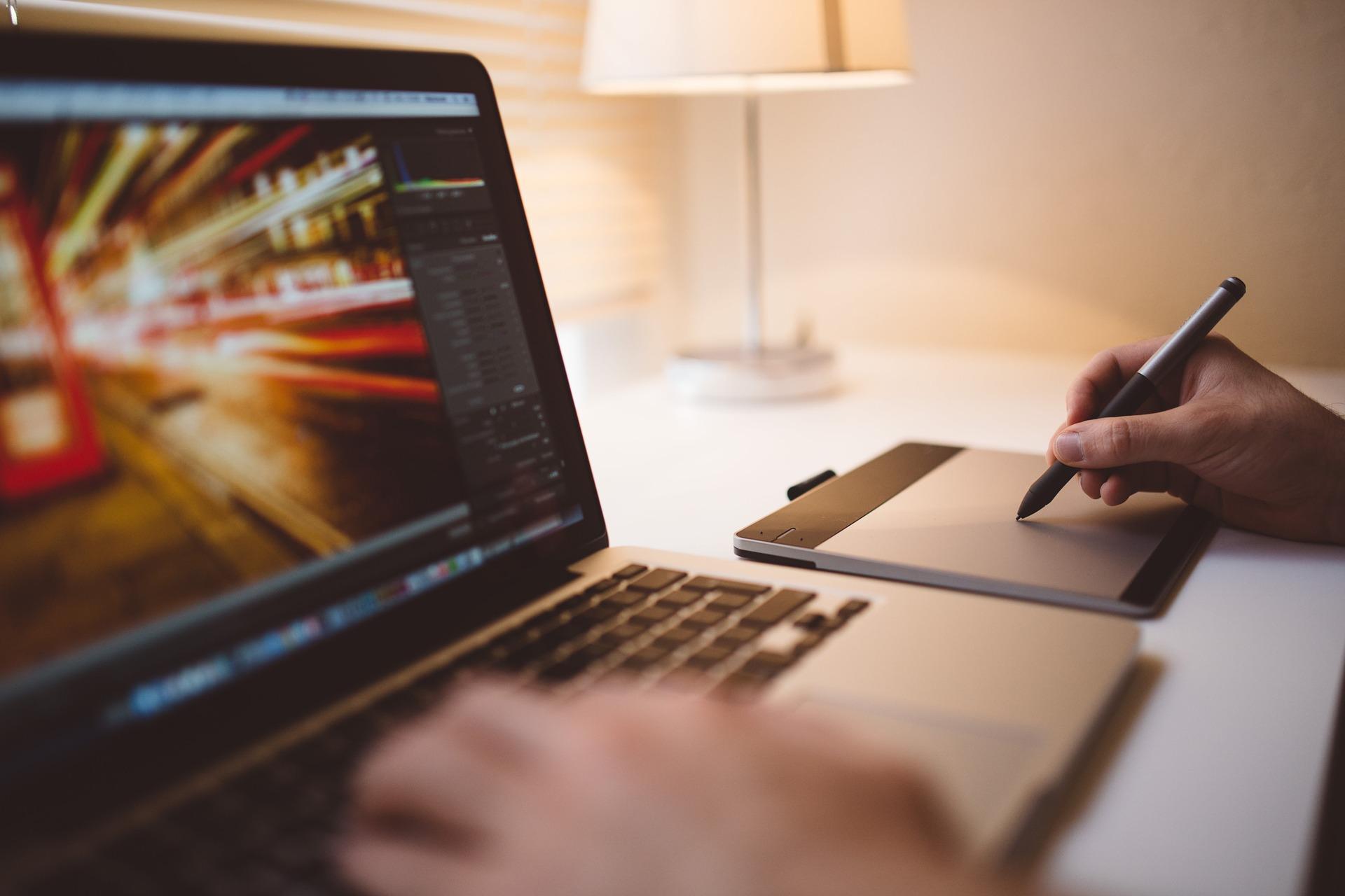 Master 'Digitale Arbeit' -TU Chemnitz startet mit neuem Studiengang