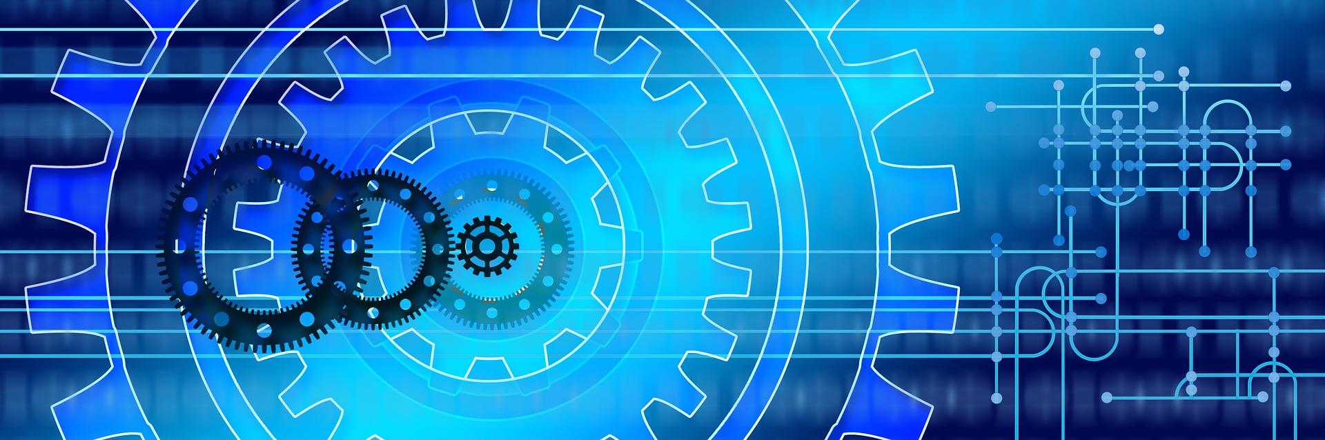 Industrie 4.0: Das Potenzial steigt