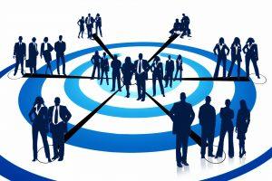 Personalmanager: Herausforderungen durch Digitalisierung