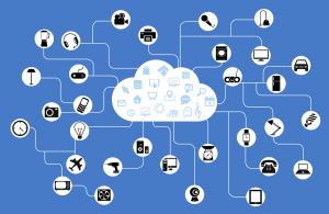 Offene IoT-Systeme