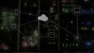 Zwei von drei Unternehmen ohne Sicherheitsstrategie für die Cloud