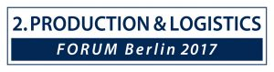 2. Production & Logistics Forum