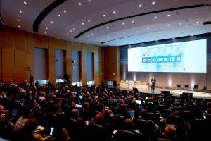 Plattform Industrie 4.0 und IIC treiben digitale Transformation voran