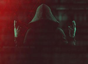 Kaspersky-Studie: Das Internet der unsicheren Dinge