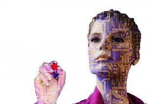 Wachstumsmarkt künstliche Intelligenz