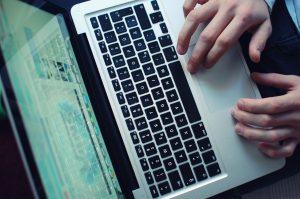 Datenschutzgrundverordnung wird oft ignoriert