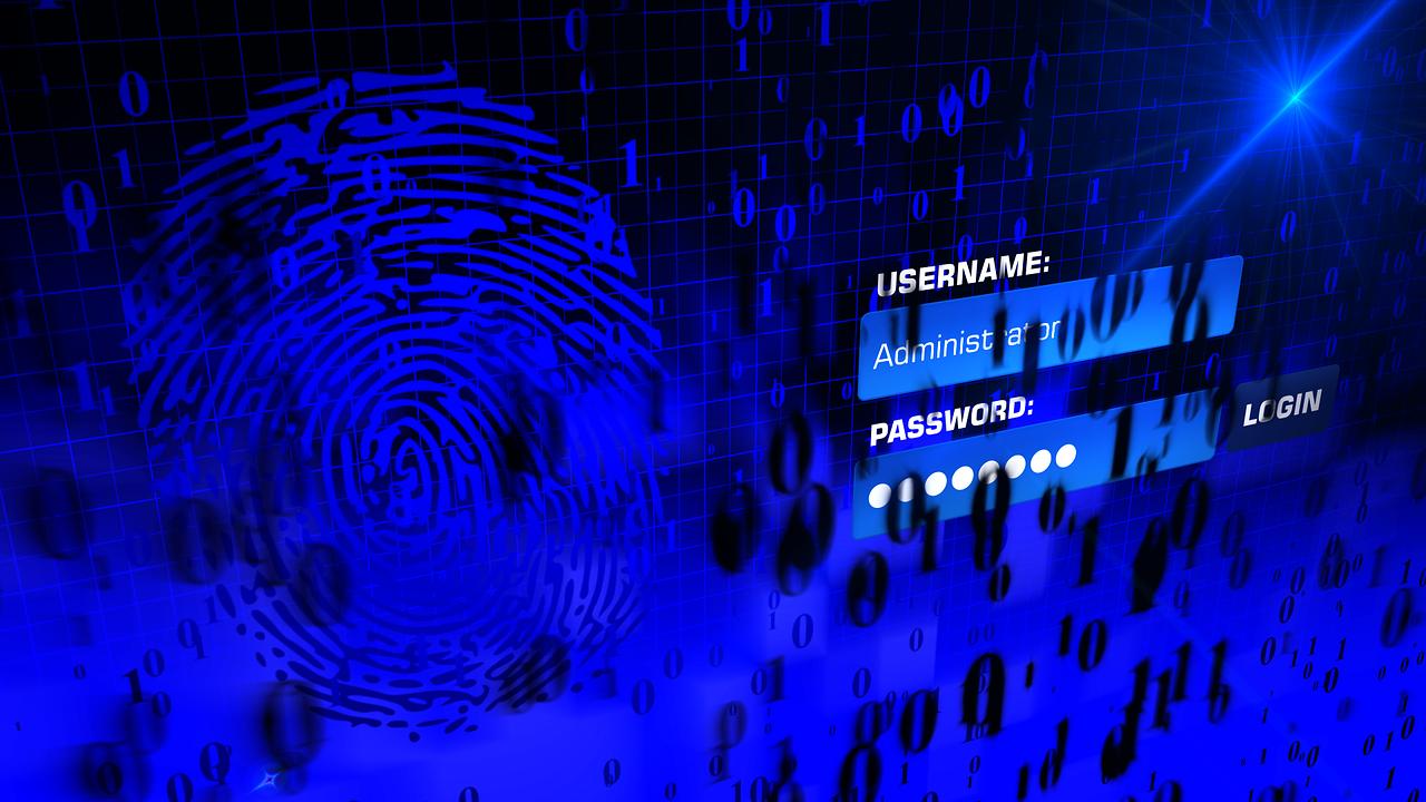 Identity und Access neu aufgelegt