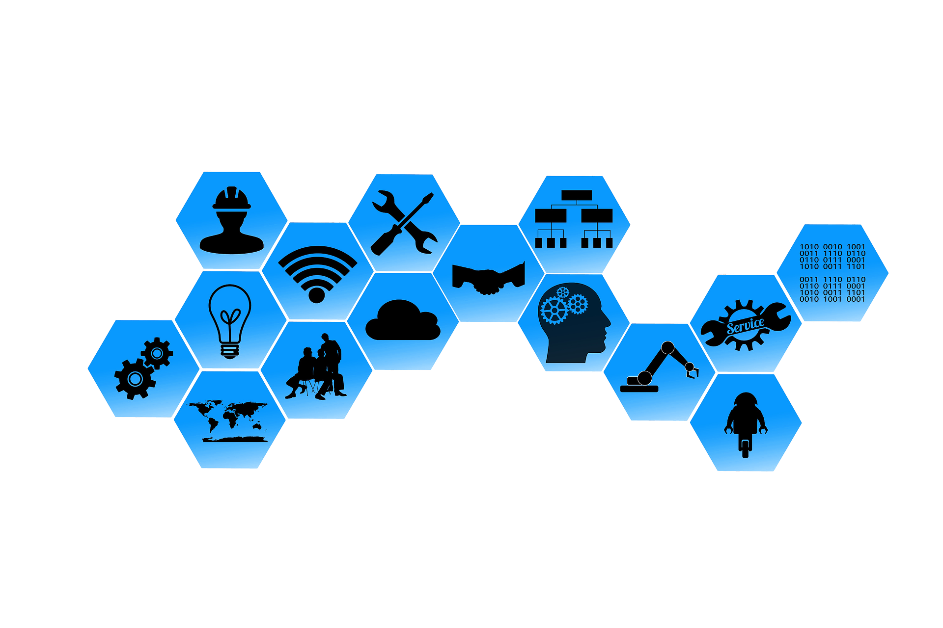 Digitale Roadmap