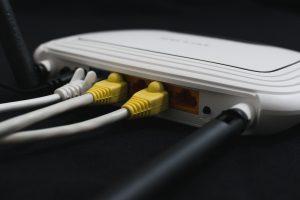 WPA2 — Schwachstellen in WLAN-Verschlüsselung