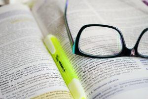 Hochschul-Bildungs-Report