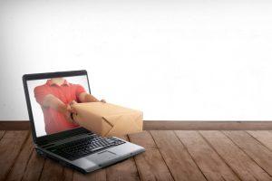 Gambio-Studie zeigt: Versand bald schneller als die Post erlaubt. (Bild: Gambio GmbH)