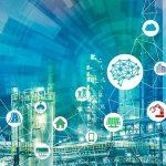 Hürden für künstliche Intelligenz