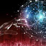 Künstliche Intelligenz hat hohe Priorität