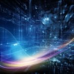 Unternehmen wollen Quantencomputing
