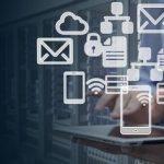 Unternehmen bewerten digitale Plattformen unterschiedlich