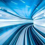 Bluetooth-Standortdienste wachsen um 43 Prozent