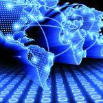 Lieferketten in der Autoindustrie am stärksten digitalisiert