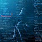 Cyberattacken: Der Ursprung bleibt oft unbekannt