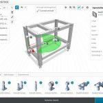 Wie Maschinenbauer von der Digitalisierung profitieren