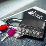 Login-Verfahren ohne Passwort
