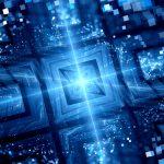 IBM und Fraunhofer-Gesellschaft fördern Quantencomputing