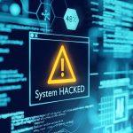 Cyberattacken entgegenwirken