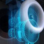 Unternehmen erstellen Einsatzkonzepte für Digitalen Zwilling