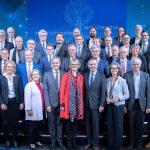 'Gaia-X': Eine Cloud für Europa