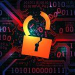 Cyberattacken oft zu spät entdeckt