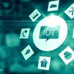 Ein Klick – 10.000 Sensoren