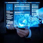 Digitale Geschäftsentwicklung für KMUs