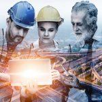 SAP und Siemens arbeiten an gemeinsamen Lösungen