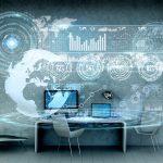Neue Technologien durch Cloud Computing