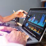 Viele Unternehmen gehen die Digitalisierung nicht strategisch an