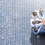 Anbieterauswahl bei Transformationsprojekten