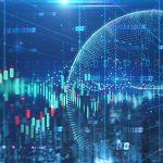 Künstliche Intelligenz: Interesse ja, Umsetzung, noch nicht