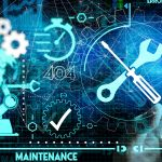 Predictive Maintenance dank IoT und Retrofitting