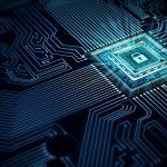 Endpoints, Hacker und Sicherheit in der Digitalisierung