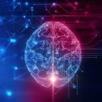 Künstliche Intelligenz aus Deutschland stärken