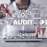 Mehr Effizienz und Transparenz mit digitalen Audits