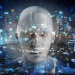 Sicherheit für künstliche Intelligenz