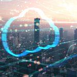 Bund fördert Gaia-X-Leuchtturmprojekte