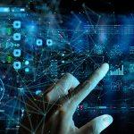 Die digitale Fabrik: Worauf kommt es an?