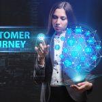 Sales-Transformation schreitet nur langsam voran
